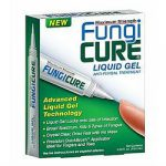 FungiCure Anti-Fungal Liquid Gel Review 615