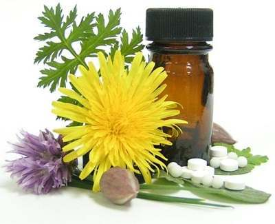 Home Remedies to Eliminate Athlete's Foot