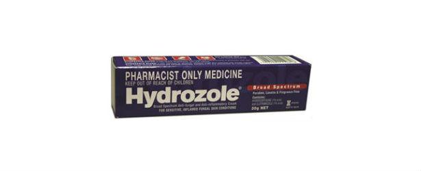 Hydrozole Review